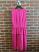 Trina-Turk-Kirin-Size-4-Dress_44478C.jpg