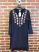 AkemiKin-Savin-Size-S-Embroidered-Tunic_44546A.jpg