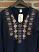 AkemiKin-Savin-Size-S-Embroidered-Tunic_44546D.jpg