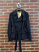 Burberry-Size-10-Light-Weight-Trench-Jacket_44558A.jpg
