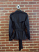 Burberry-Size-10-Light-Weight-Trench-Jacket_44558B.jpg
