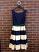 Kate-Spade-Celina-Size-10-Dress_44556A.jpg