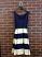 Kate-Spade-Celina-Size-10-Dress_44556B.jpg