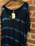 NEW-Red-Lolly-Tie-Die-Size-L-Dress_42376C.jpg