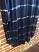 NEW-Red-Lolly-Tie-Die-Size-L-Dress_42376D.jpg