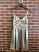 NEW-Banana-Republic-Size-6-Dress_44610A.jpg