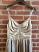 NEW-Banana-Republic-Size-6-Dress_44610B.jpg