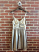 NEW-Banana-Republic-Size-6-Dress_44610C.jpg