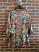 Matilda-Jane-Size-L-Dress_44613C.jpg