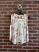 Joie-Finnegan-Size-XS-Floral--Plaid-Tank_44643A.jpg