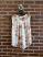 Joie-Finnegan-Size-XS-Floral--Plaid-Tank_44643C.jpg