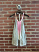 NEW-Free-People-Size-M-Fringed-Tank_44711A.jpg