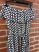 Soft-by-Joie-Size-L-Strapless-Dress_44798B.jpg