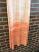 XCVI-Size-S-Maxi-Dress_44799B.jpg
