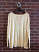 NEW-Two-by-Vince-Camuto-Size-S-Sweater_45002A.jpg