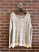 Free-People-Size-XS-Sweater_45010A.jpg