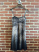 Free-People-Size-M-Dress_45011A.jpg