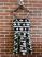 NEW-Sam-Edelman-Prairie-Dreamer-Size-6-Dress_45015A.jpg