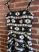 NEW-Sam-Edelman-Prairie-Dreamer-Size-6-Dress_45015B.jpg
