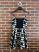 NEW-Sam-Edelman-Prairie-Dreamer-Size-6-Dress_45015C.jpg
