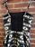 NEW-Sam-Edelman-Prairie-Dreamer-Size-6-Dress_45015D.jpg