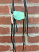 New-ZOWEE-Turquoise-Leather--Chain-Necklace---BLACK_45299A.jpg