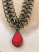 NEW-ZOWEE-Leather--Braided-Chain-Necklace-BrownGold_45305B.jpg