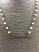 NEW-ZOWEE-Howlite-Beaded-Chain-Bar-Necklace_45307B.jpg