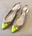 Kate-Spade-Ginny-9-Flats---AS-IS_44494A.jpg