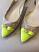 Kate-Spade-Ginny-9-Flats---AS-IS_44494B.jpg