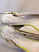 Kate-Spade-Ginny-9-Flats---AS-IS_44494C.jpg