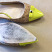 Kate-Spade-Ginny-9-Flats---AS-IS_44494D.jpg