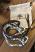 Love-Heals-Altamura-Amazonite-Necklace_45332A.jpg