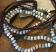 Love-Heals-Altamura-Amazonite-Necklace_45332B.jpg
