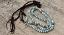 Love-Heals-Altamura-Amazonite-Necklace_45332C.jpg