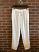 Tahari-Loren-Pant-Size-S-Pants_45376A.jpg