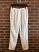 Tahari-Loren-Pant-Size-S-Pants_45376C.jpg