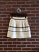 Nomad-by-Morgan-Carper-Goldfleck-Size-S-Mini-Skirt_45394A.jpg