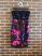 Plenty-Frock-by-Tracy-Reese-Size-8-Strapless-Dress_45481A.jpg