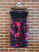 Plenty-Frock-by-Tracy-Reese-Size-8-Strapless-Dress_45481B.jpg
