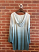 NEW-Promesa-Ombre-Shirt---MINT-M_45509C.jpg