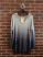 NEW-Promesa-Ombre-Shirt---CHARCOAL-M_45512A.jpg