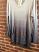 NEW-Promesa-Ombre-Shirt---CHARCOAL-M_45512B.jpg