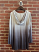 NEW-Promesa-Ombre-Shirt---CHARCOAL-M_45512C.jpg