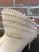 NEW-Jeffrey-Campbell-Cherice-8.5-Heeled-Booties_45613B.jpg