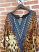 Alberto-Makali-Size-L-Shirt_45703B.jpg