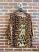 Alberto-Makali-Size-L-Shirt_45703C.jpg