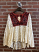 Free-People-Casablance-Size-S-Tunic_45717A.jpg