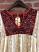 Free-People-Casablance-Size-S-Tunic_45717B.jpg