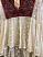 Free-People-Casablance-Size-S-Tunic_45717C.jpg